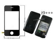 Продам тачскрины iphone i9+++ w007 c6 c5000 f003