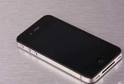 Продам копию Iphone 4GS