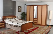 Мебель под заказ (спальни)