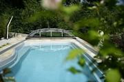 Продажа,  монтаж и обслуживание бассейнов