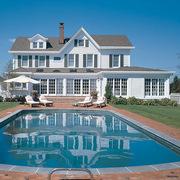 ремонт и строительство всех видов бассейнов