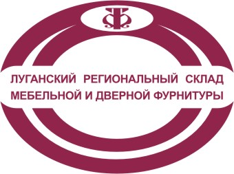 Матрасы луганск