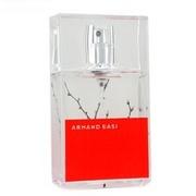 Оптовые продажи парфюмерии