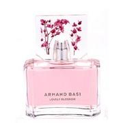 Качественная парфюмерия,  оптовые поставки