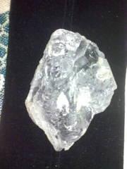 продам минерал топаза
