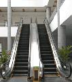 Эскалатор поэтажный