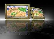 Автоэлектроника под заказ(ксенон, усилители, GPS, накопители...