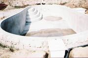 Строительство бассейнов Луганск