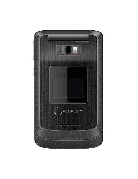 Фотогалерея. Картинки 3G телефон-модем ZTE EVOLUTION PEOPLE NET, фото 1. П