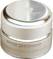 Для кожи лица, волос, ног, рук, ногтей, интим эмульсии, крема, гели...ЦЕНА: от 30 гр.