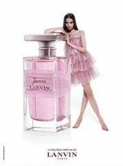 косметика и парфюмерия оптом  оптовые склады парфюмерии оптовые склады