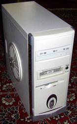 Продам компьютер системник Луганск