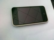 Продам Apple iPhone 3GS 16Gb